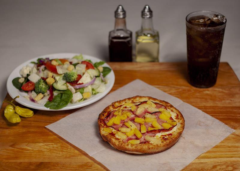 8f61663f080e4 PizzaMan Dan s - More to Your Door